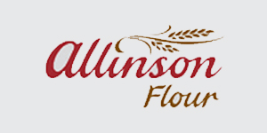 AllinsonFlour