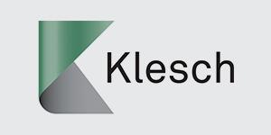 Klesch