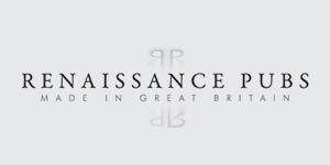 RenaissancePubs