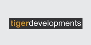 TigerDevelopments
