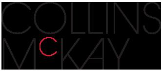 Collins McKay