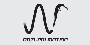 NaturalMotion_300x150