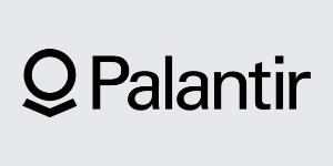 Palantir_300x150